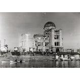 『明日は、終戦記念日』の画像