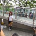 東京ゲームショウ2016 その97(みくら)