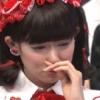 みるきー号泣!!!!タモリ「だいじょぶかい?」