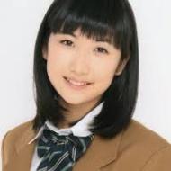 佐藤優樹ちゃんの前髪はありがいい?なしがいい? アイドルファンマスター