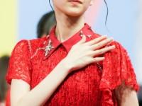【乃木坂46】金川紗耶の小指が短くて可愛いと話題に!!!(画像あり)