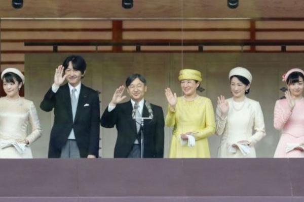皇室ななめ読み 「菊の紋ニュース」と「論壇net」