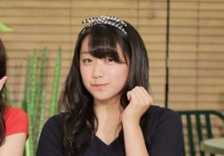 こぶしファクトリー和田桜子ちゃんがむちむち美少女になるまでの経過画像