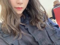 【乃木坂46】北野日奈子「私は、26枚目シングルの選抜メンバーに選ばれませんでした」