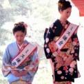 第54回鎌倉まつり2012 その23(ミス鎌倉2012儀式)