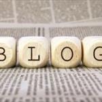 面白いブログってどうやって作るんや?