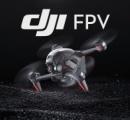 時速140kmで飛行。VRゴーグルにより操縦可能な想像しただけでしっこちびりそうなドローン15万 DJI FPV