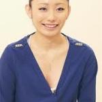 【衝撃の告白w】安藤美姫さん、4月に出産していた! 未婚で出産か? 父親は誰か明かさずwww