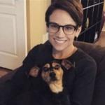 平昌五輪に参加したカナダの女子フィギュア選手が食用の犬を保護!そのほか90匹も保護団体を通じて救助!