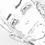 『【悲報】タケミチのせいでドラケンが弱く見えてしまう』の画像