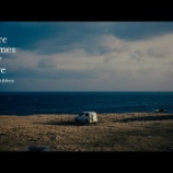 『Mr.Children 「here comes my love」Music Short Film』の画像