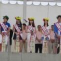 2014年湘南江の島 海の女王&海の王子コンテスト その80(決定!海の女王&海の王子2014)の19