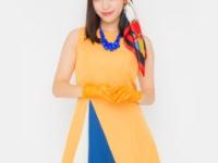 【モーニング娘。'18】VOGUE GIRL JAPAN計算尽くのテクニックは必見!小田さくらが教える崩れないメイクキタ━━━━━━(゜∀゜)━━━━━━ !!