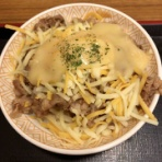 Today Yuhei Blog