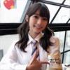 『【朗報】高野麻里佳さん、なんだかんだ良い感じのキャラを貰いまくってしまう』の画像