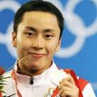『JOCが IOCアスリート委員候補にフェンシング太田雄貴を擁立』の画像