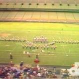 『【DCI】ショー抜粋映像! 1978年ドラムコー世界大会第10位『 ノーススター(North Star)』本番動画です!』の画像