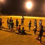 太陽スポーツクラブ国分U-12スタッフブログ
