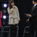 東京大学第64回駒場祭2013 その38(ミス&ミスター東大コンテスト2013の28(小桧山智乃の3))