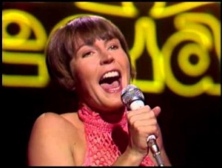 【追悼】I Am Woman / 私は女(Helen Reddy / ヘレン・レディ)1972