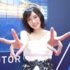 それでは復帰後の「松井珠理奈」さんの容姿をご覧ください・・・