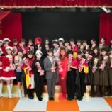 『【乃木坂46】おつかれさま!『NOGIBINGO!9』最終回収録後の集合写真が公開!!!』の画像