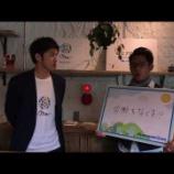 『【谷上プロジェクト】合同会社ココロザシ 守岡 裕志さん』の画像