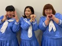 【日向坂46】3時のヒロイン福田さんが『ベストアーティスト2020』の裏側についてツイート!!!