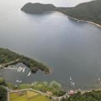 猪苗代湖でボートで親子轢き殺して逃げたクズが逮捕されたらしいな