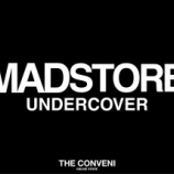 『MADSTORE UNDERCOVER THE CONVENI Drop2』の画像