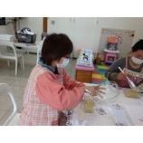 『☆オリーブ石鹸教室☆』の画像