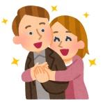 30代女みたらしの婚活blog