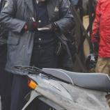 『死罵鬼隊入隊のメリットとデメリット』の画像