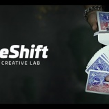 『カードもボックスも色が変わる!』の画像