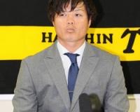 阪神守屋24%減、小野23%減