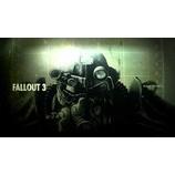 『Fallout 3始めた。』の画像