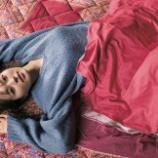 『【乃木坂46】エッッッ!!??寝そべってるみなみんがあああ!!!!!!』の画像