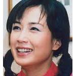 女優・藤谷美和子が徘徊生活