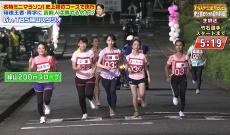 【乃木坂46】佐藤楓、スーパー楓タイム w