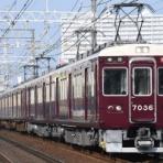 通勤準急の鉄道ブログ兵庫館