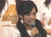 【NMB48】山田菜々が卒業を発表
