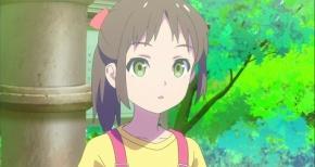 感想スレまとめ【Wake Up Girls!】第9話…神回きたぁぁぁぁ!流れ変わったなwww【WUG】