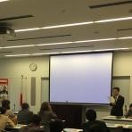 東京パブリック法律事務所外国人・国際部門(FISS)のブログ