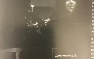 『ローラ・ニーロ、その痛快な歌いっぷりはジャニス並み。』の画像