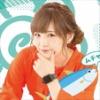 『【画像あり】美人声優・髙橋ミナミさんのニット姿w w w』の画像