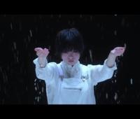 【欅坂46】7th「アンビバレント」収録の『Student Dance』MV公開キタ━━━(゚∀゚)━━━!!