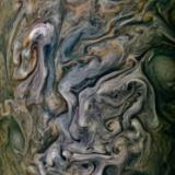 【閲覧注意】木星、ガチで怖い