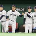 【朗報】侍J金子コーチ「今回サボった選手は東京五輪に呼ばない」