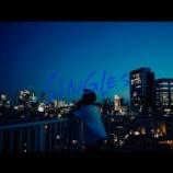 『Mr.Children「SINGLES」MV(Short ver.)』の画像