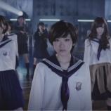 『【乃木坂46】もう一度だけ生駒ちゃんのセンターを見てみたい・・・』の画像